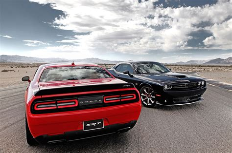 hellcat challenger 2015 hellcat release date price and specs