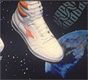 NASA House Shoes (page 4) - Pics about space