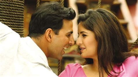 screen bollywood couples  chemistry