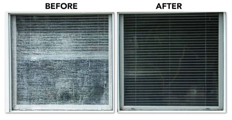 window screen replacements casement awning single double hung window screens  major