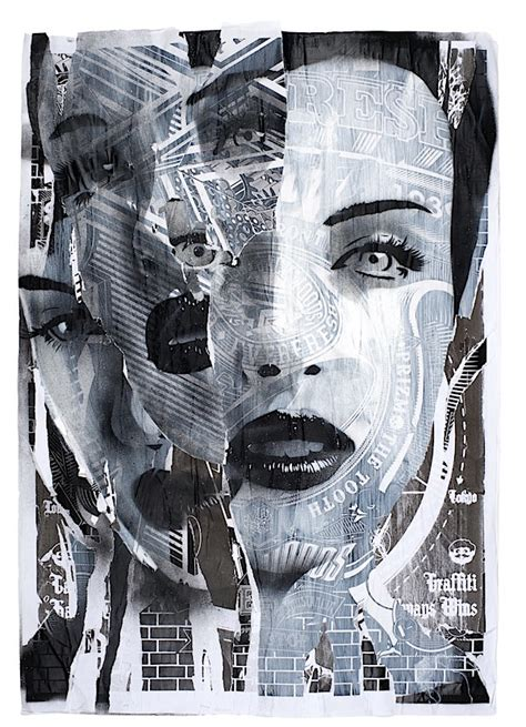 Young And Free Interviews  Rone Vandalog A