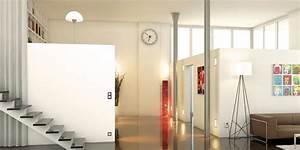 Smart Home Beleuchtung : beleuchtung ~ Lizthompson.info Haus und Dekorationen