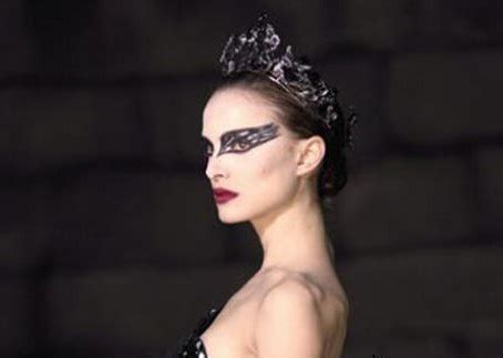Designs By CK: Funny 4 the Day ~ Madea as Black Swan