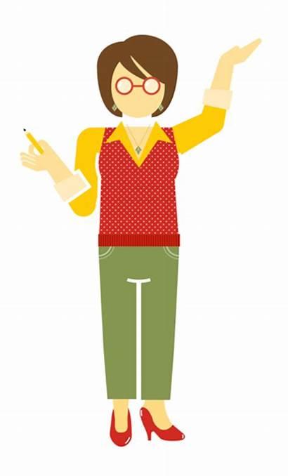 Teaching Teacher Effective Coaching Resources Dr Professional