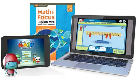 Greenland Central School  Math In Focus  This Site Contains Math In Focus And Additional Math