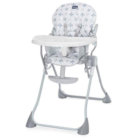 chaise bébé chicco chaise haute pocket meal de chicco jusqu 39 à 20 chez babylux