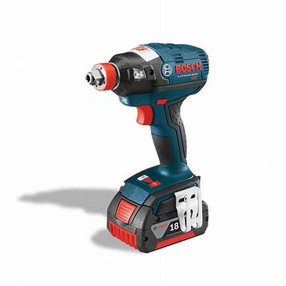 Bosch Tools Power Impact Tool Cordless Electric