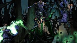 Dota 2 Dota Video Games Rubick Rubick The Grand Magus