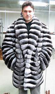 Pin by Bob Archer on Stylin' with the Guys | Pinterest | Fur