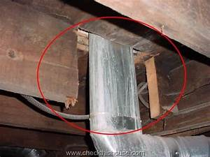 House floor framing and structure support checkthishouse for Notching a floor joist