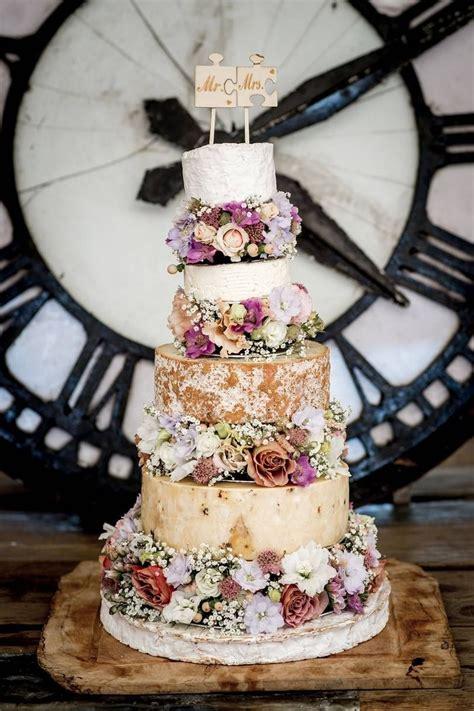 costco  selling   tier wedding cake