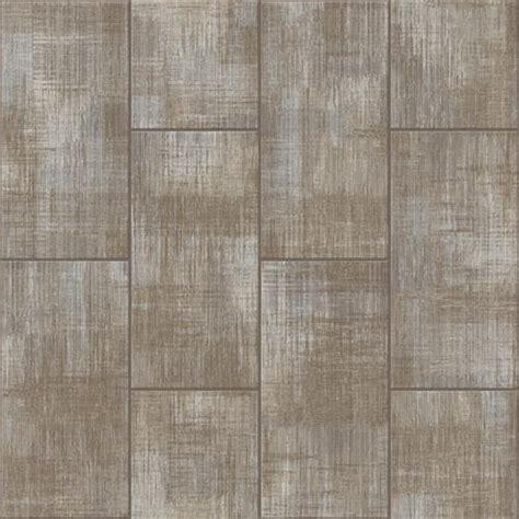dura ceramic floor tile gurus floor