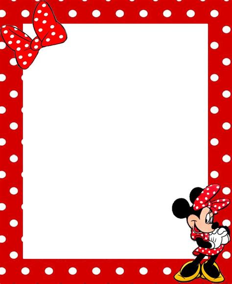 Minnie Mouse Frame  Logitech Mouse #mickey Mouse Cartoon. Free Identity Card Template. Travel Agency Website Template. Personal Info Forms Template. Christmas Cookie Background. Employee Incident Report Template. Dresses To Wear To Graduation. Old Wanted Poster. Editable Bar Graph Template