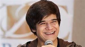 It's difficult for an outsider to get work: Vivaan Shah ...