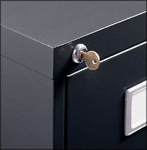 file cabinet accessories at office depot officemax