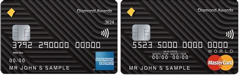 The chase freedom flex℠ covers a ton of ground with its bonus categories, offering both static and quarterly rotating categories. A guide to the CommBank Awards program - Point Hacks