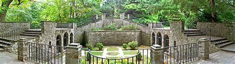 garden rochester ny parks highland park county ny