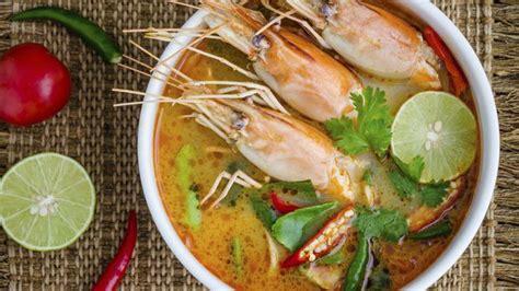 recette de cuisine thailandaise recettes de cuisine thaïe l 39 express styles