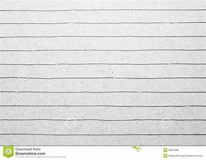 Old Lined Notebook Paper Background Royalty Free Stock ...