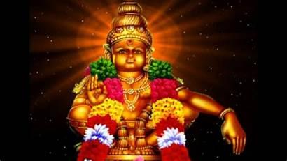 Ayyappa Lord Wallpapers Ayyappan Swami God Sri