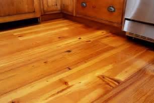 longleaf lumber flatsawn heart pine and treads