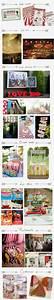 Idée Thème Anniversaire 30 Ans : 1000 id es sur le th me invitation anniversaire 50 ans sur pinterest id e cadeau 50 ans ~ Preciouscoupons.com Idées de Décoration