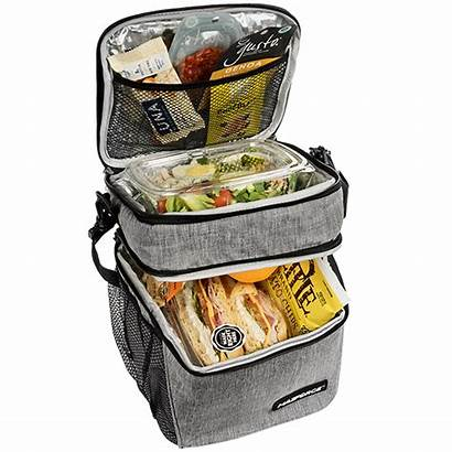 Lunch Bag Insulated Pack Meal Prep Bags