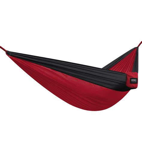 Hammock Parachute Material by Outdoor Travel Cing Parachute Fabric