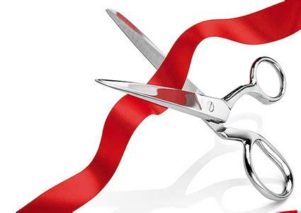 export bureau hanger 15 grand opening celebration richmond hill