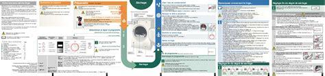Bosch Avantixx 7 Notice D'utilisation