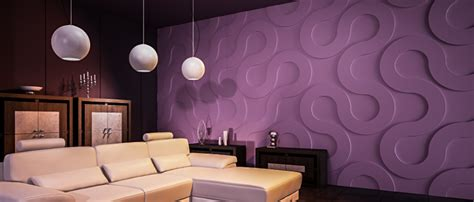 awesome  wall panels  interior wall paneling ideas