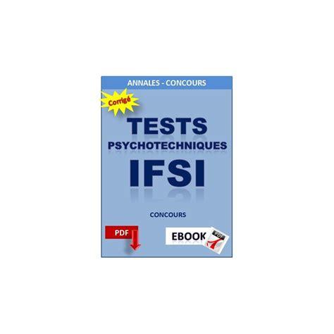 test psychotechnique secretaire medicale ifsi tests psychotechniques pour pr 233 parer le concours d entr 233 e qcmtest
