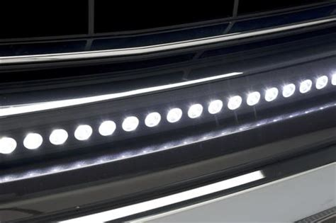 introducing putco luminix led light bars up to 18 900