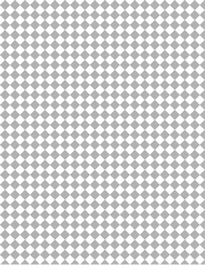 Grid Paper Graph Printable Pattern Cm Cut