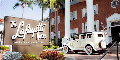 lafayette hotel weddings  prices  san diego