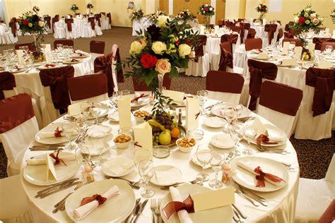 table charts for wedding reception wedding party decoration ideas wedding table decoration