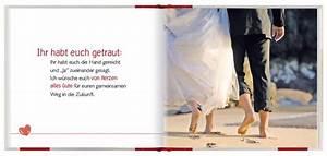 Was Ziehe Ich Zu Einer Hochzeit An : was ich euch zur hochzeit w nsche von ellen sonntag portofrei bei b bestellen ~ Eleganceandgraceweddings.com Haus und Dekorationen