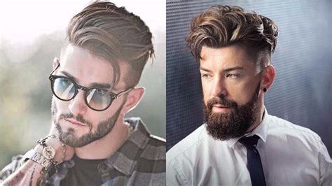 Sexy Hairstyles For Guys   Fade Haircut