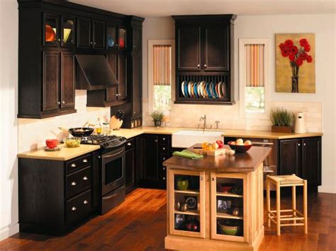Types Of Hutches - cabinet types which is best for you hgtv
