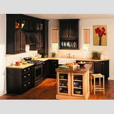 Cabinet Types Which Is Best For You?  Hgtv