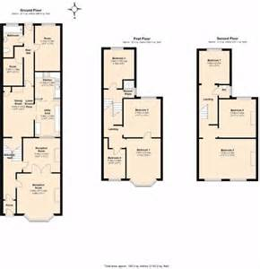 Layout Plan Of House Photo by Uk Terraced House Floor Plans House Design Plans