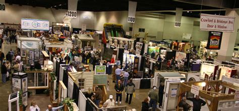 the official homeshow 2017 peoria illinois