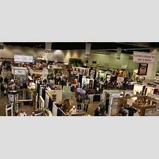 The Official Spring Homeshow 2017  Peoria, Illinois