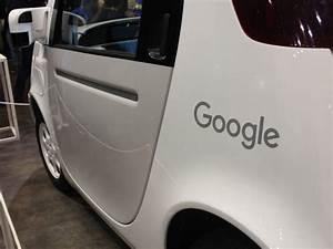 Arreter Une Assurance Voiture : google france cherche assureurs pour une aventure iot ~ Gottalentnigeria.com Avis de Voitures