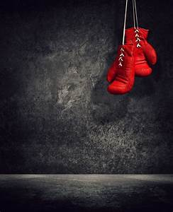 447 best images about Muay thai on Pinterest | Mixed ...