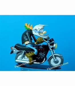 Joe Bar Team Moto : joe bar team moto plomb resine motor yamaha 125 rd ~ Medecine-chirurgie-esthetiques.com Avis de Voitures