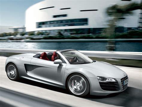 Audi Nimes Occasion Concessionnaire Audi Nimes Auto