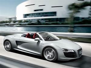 Audi Occasion Nimes : audi nimes occasion concessionnaire audi nimes auto autos post ~ Maxctalentgroup.com Avis de Voitures
