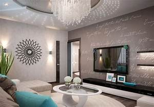 palette de couleur salon moderne froide chaude ou neutre With vert couleur chaude ou froide 10 peinture murale