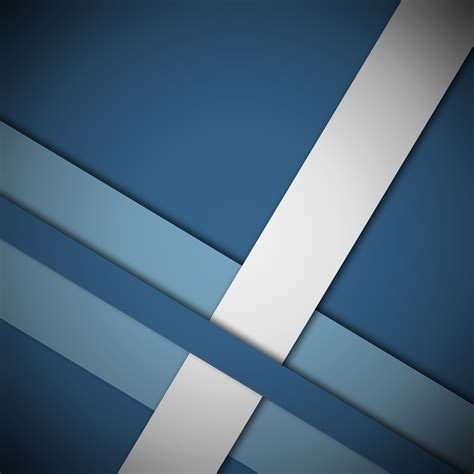 Blue Material Background by Material Design Hd Wallpaper No 0584 Wallpaper Vactual